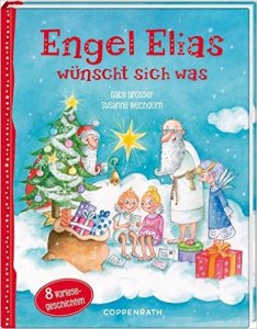 cover_grosser_engelelias