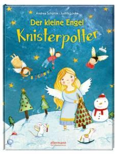 cover_schuetze_derkleineengelknisterpolter