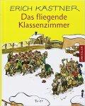 cover_kaestner_fliegendeklassenzimmer