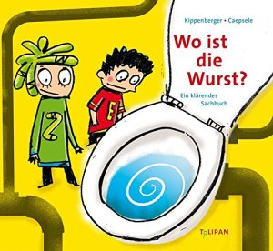 cover_woistdiewurst