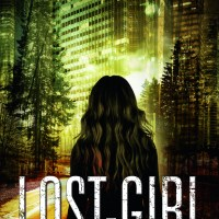 Johannes Groschupf: Lost Girl