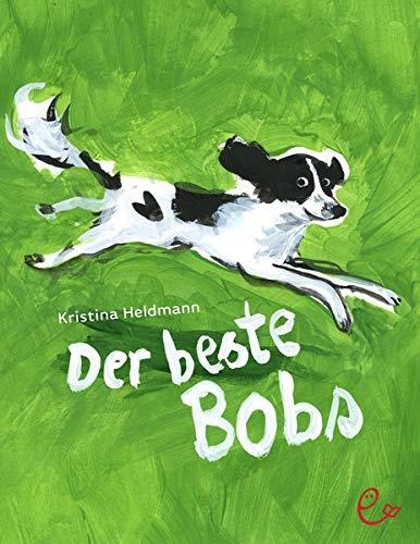 Kristina Heldmann: Der beste Bobs