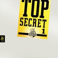 Robert Muchamore: Top Secret 1 – Der Agent
