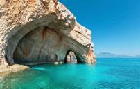 Zakynthos Grecia - sursa foto - content4travel.com