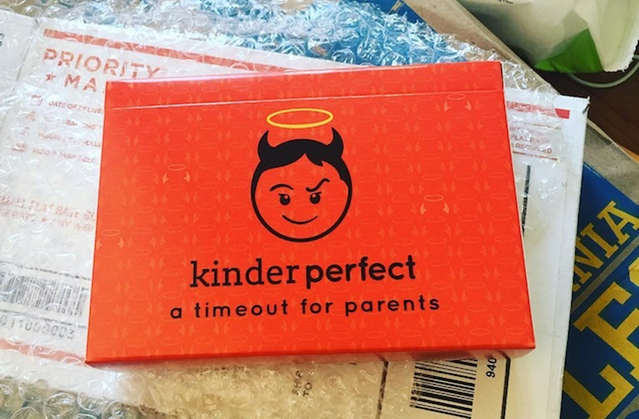 kinderperfect-shipping