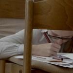 Kinder lesen und schreiben 28 26
