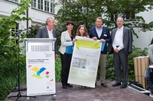 ZweiterPlatzMünchnerStattwettbewerb2013