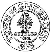 Sherborn MA - Tick Free