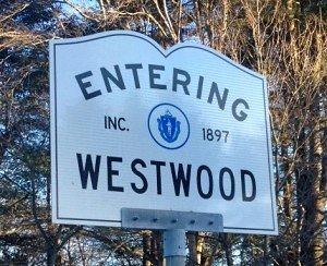 Westwood MA - Tick Free