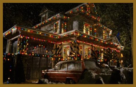 black christmas 2006 - Black Christmas 2006 Full Movie