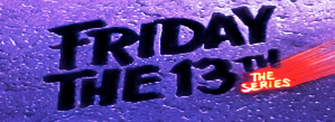roby friday the 13th