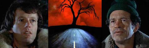 race with the devil devil tree fonda