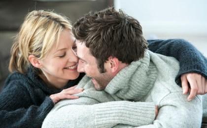 Auf anfängliche Zuversicht folgt Enttäuschung - wenn es mit einem Baby nicht klappt, sollten Paare fachlichen Rat ersuchen.
