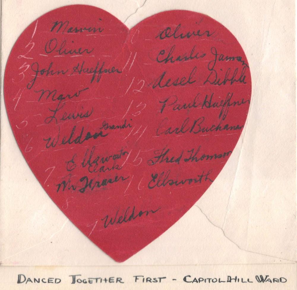 DSC-dancecard-1932