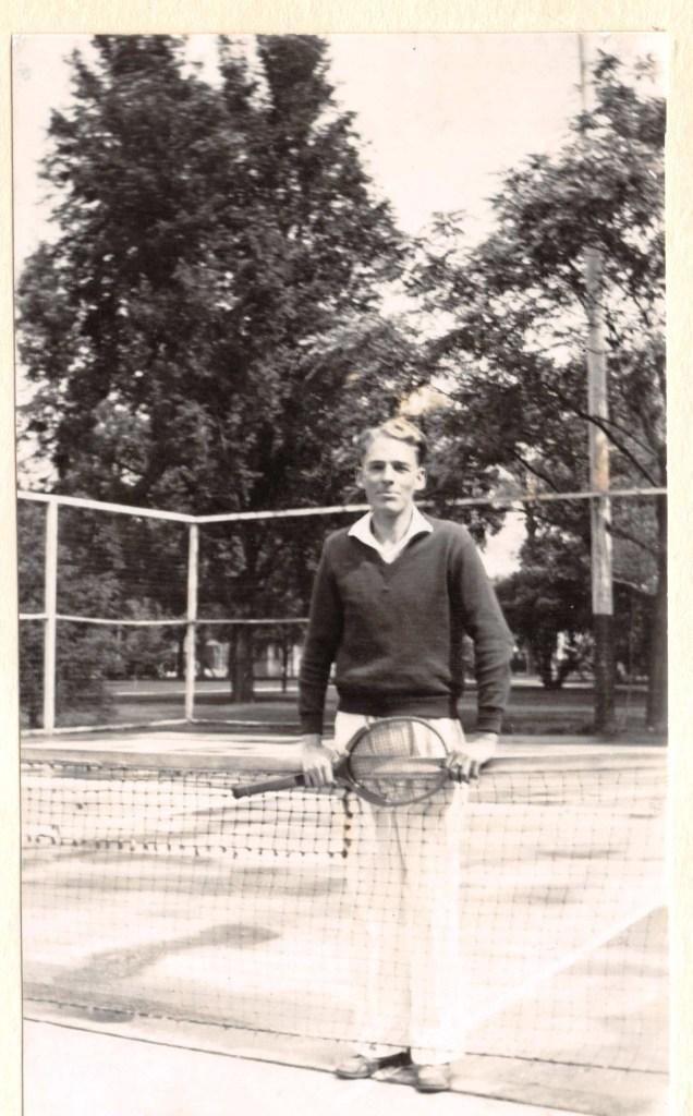 DSC-tennis-1932
