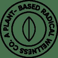Kind Lab is a Plant-Based Radical Wellness Company