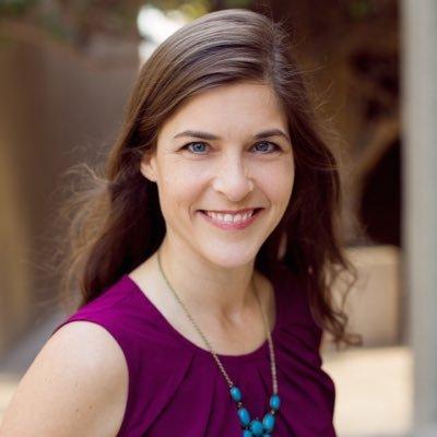 God isn't testing you: An invitation to radical dependence | Gloria Furman | Ep. 13