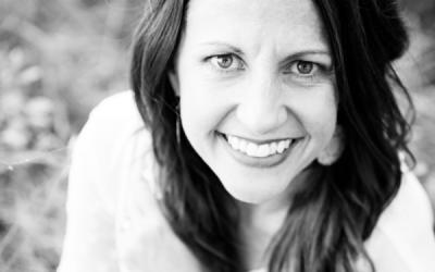 Receiving Your Season | Sara Hagerty | Ep. 48