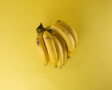 See how many calories in a large banana