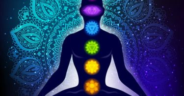 major 7 chakras and how to unblock them