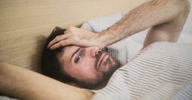 Best foods for hangover
