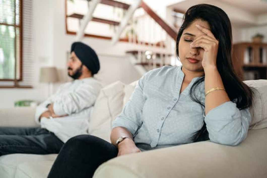Everything there is to know about infertility