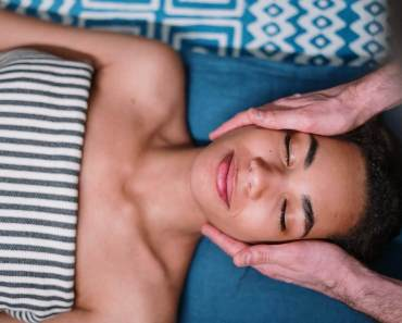 Unbelievable 10 different types of massage which one is right for you
