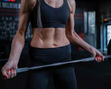 The most effective ab workouts