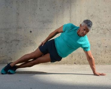 Effective Exercises For Male impotence