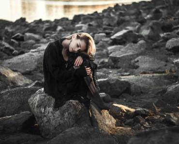 Depression sucks – Major signs of depression you must take note of