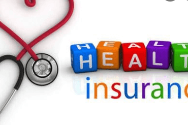 How Are The Premiums For Medigap Individual Health Insurance Rated?