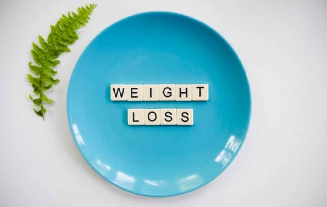 why i cant lose weight
