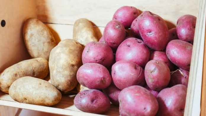 All you need to know about Taro and Ube