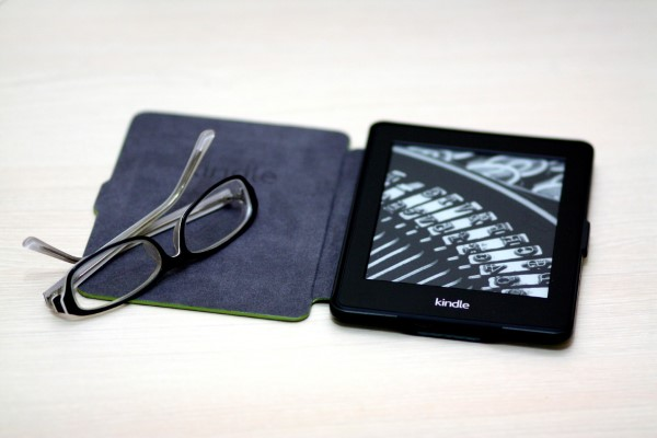 Which Kindle E-reader Should I Buy? (Discontinued Models)