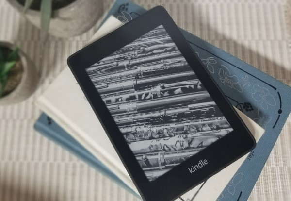 Which Kindle E-reader Should I Buy?