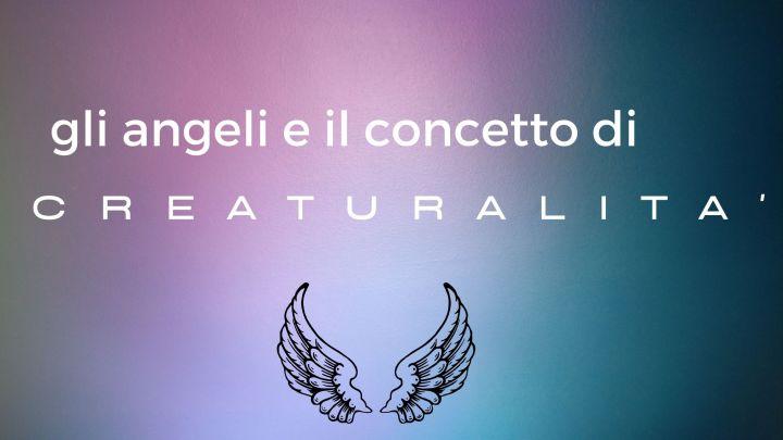 angeli, angelo