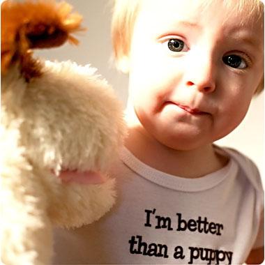 better-than-puppy