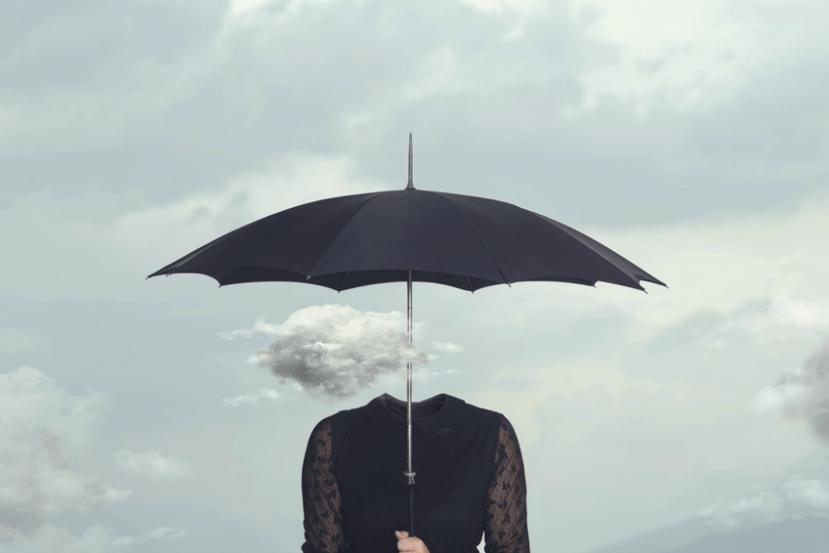 Von der Angst nicht gut genug zu sein – und wie du sie loswirst