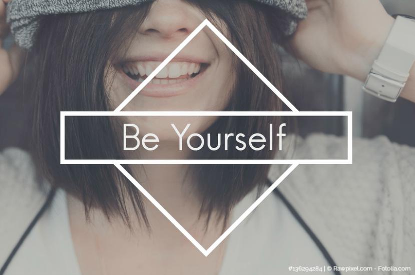 Wie du aufhören kannst, dich ständig mit anderen zu vergleichen