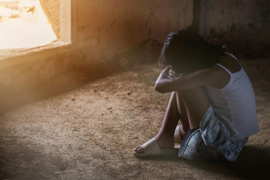 Ich bin so müde – vom Kämpfen – vom Leben – von Enttäuschungen