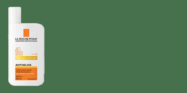 anthelios-ultra-fluid-50ml