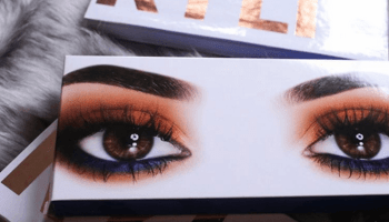 Line & Define Eye Tape by e.l.f. #16
