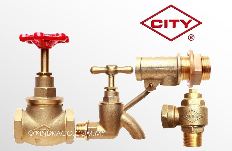 brass tap fittings