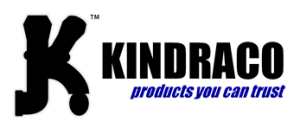 KINDRACO | Products You Can Trust