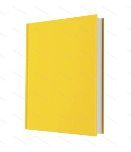 The Struggle Bus Book Cover Image on a Gray Background