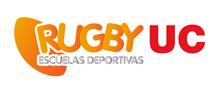 logo-rugby-uc