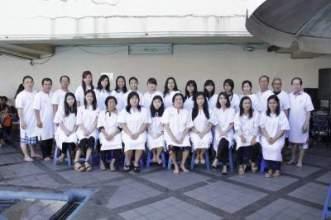 BaptisMaret1