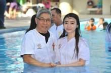 BaptisMaret10