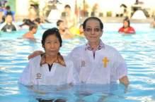 BaptisMaret5