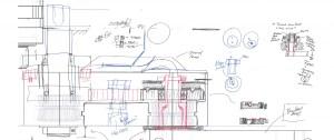 custom-robotic-machine-design-kentucky-tennessee-ohio-indiana